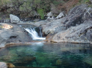 Rio Pedras_Pobra do Caramiñal