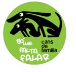 Imaxe logo Club vede